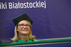 Inauguracja Roku Akademickiego 2018-2019 (25)