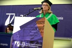 Inauguracja Roku Akademickiego 2018-2019 (3)