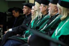 Inauguracja Roku Akademickiego 2018-2019 (35)