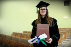 Inauguracja Roku Akademickiego 2018-2019 (39)