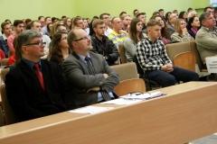 Inauguracja Roku Akademickiego 2018-2019 (4)