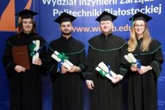 Inauguracja Roku Akademickiego 2018-2019 (40)