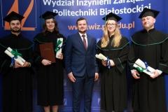 Inauguracja Roku Akademickiego 2018-2019 (41)
