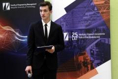 Inauguracja Roku Akademickiego 2018-2019 (5)