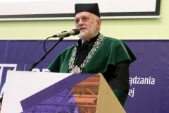 Inauguracja Roku Akademickiego 2018-2019 (6)