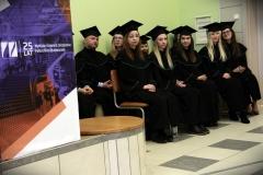 Inauguracja Roku Akademickiego 2018-2019 (9)