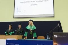 Inauguracja-Roku-Akademickiego-WIZ-2019-2020-1