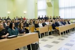Inauguracja-Roku-Akademickiego-WIZ-2019-2020-10
