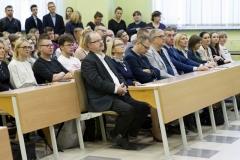 Inauguracja-Roku-Akademickiego-WIZ-2019-2020-11