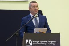 Inauguracja-Roku-Akademickiego-WIZ-2019-2020-13