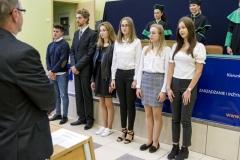 Inauguracja-Roku-Akademickiego-WIZ-2019-2020-14