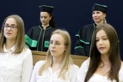 Inauguracja-Roku-Akademickiego-WIZ-2019-2020-15