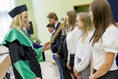 Inauguracja-Roku-Akademickiego-WIZ-2019-2020-17