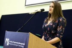 Inauguracja-Roku-Akademickiego-WIZ-2019-2020-19