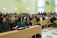 Inauguracja-Roku-Akademickiego-WIZ-2019-2020-2