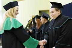 Inauguracja-Roku-Akademickiego-WIZ-2019-2020-22