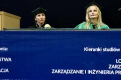 Inauguracja-Roku-Akademickiego-WIZ-2019-2020-25
