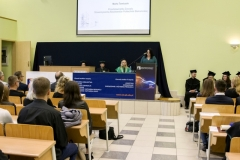 Inauguracja-Roku-Akademickiego-WIZ-2019-2020-29