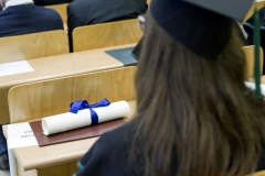 Inauguracja-Roku-Akademickiego-WIZ-2019-2020-30