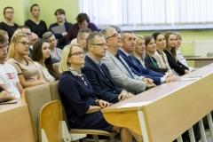 Inauguracja-Roku-Akademickiego-WIZ-2019-2020-4