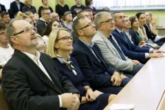Inauguracja-Roku-Akademickiego-WIZ-2019-2020-6