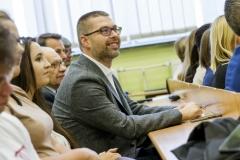Inauguracja-Roku-Akademickiego-WIZ-2019-2020-7