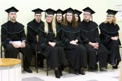 Inauguracja-Roku-Akademickiego-WIZ-2019-2020-8