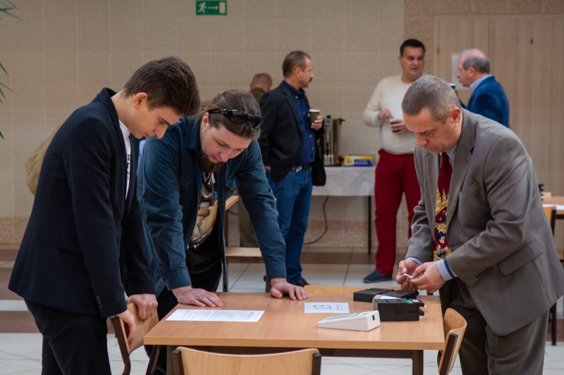Indywidualny-Turniej-Brydża-Sportowego-o-Puchar-JM-Rektora-PB-fot.-Tomasz-Trochimczuk-1