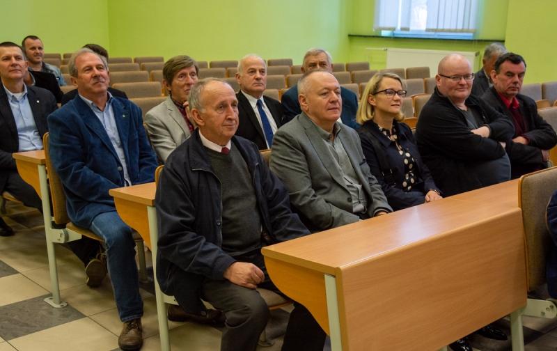 Indywidualny-Turniej-Brydża-Sportowego-o-Puchar-JM-Rektora-PB-fot.-Tomasz-Trochimczuk-14