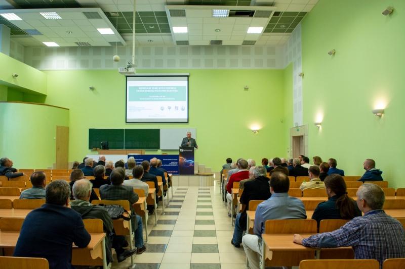 Indywidualny-Turniej-Brydża-Sportowego-o-Puchar-JM-Rektora-PB-fot.-Tomasz-Trochimczuk-18