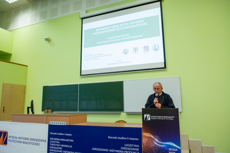Indywidualny-Turniej-Brydża-Sportowego-o-Puchar-JM-Rektora-PB-fot.-Tomasz-Trochimczuk-19