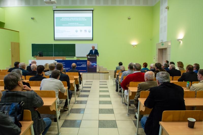 Indywidualny-Turniej-Brydża-Sportowego-o-Puchar-JM-Rektora-PB-fot.-Tomasz-Trochimczuk-21