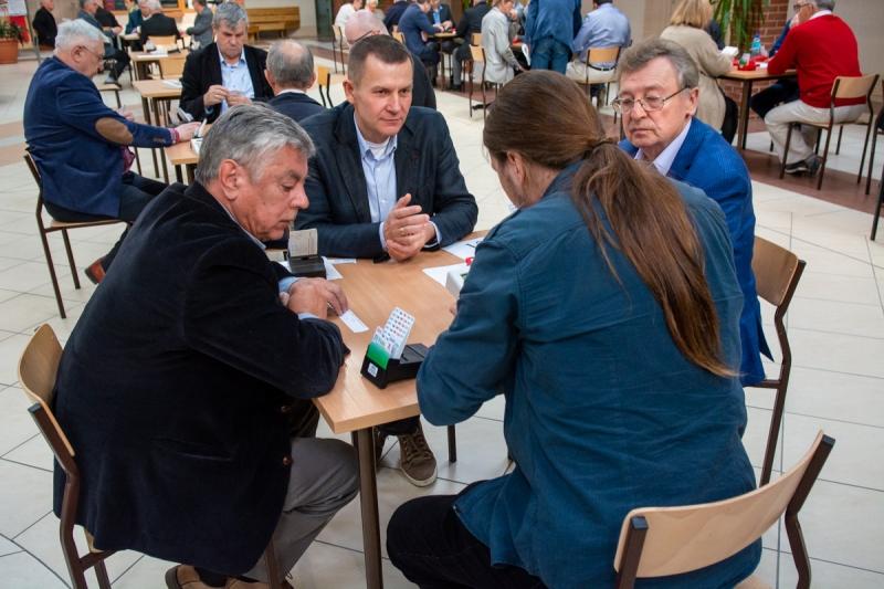 Indywidualny-Turniej-Brydża-Sportowego-o-Puchar-JM-Rektora-PB-fot.-Tomasz-Trochimczuk-32