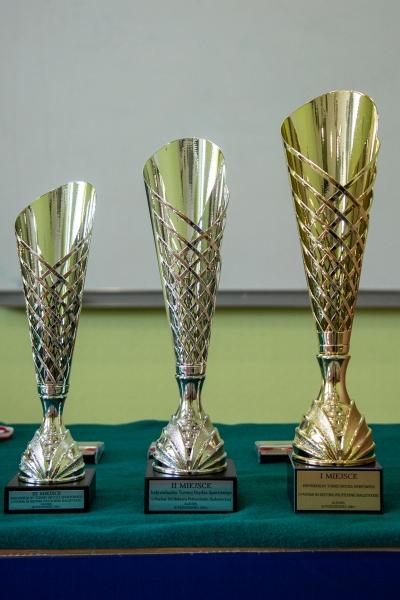 Indywidualny-Turniej-Brydża-Sportowego-o-Puchar-JM-Rektora-PB-fot.-Tomasz-Trochimczuk-56