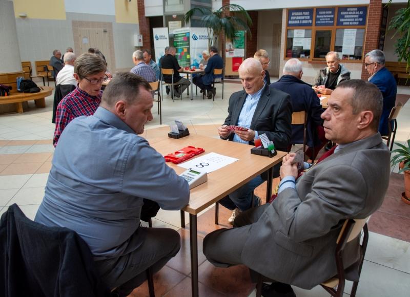 Indywidualny-Turniej-Brydża-Sportowego-o-Puchar-JM-Rektora-PB-fot.-Tomasz-Trochimczuk-75