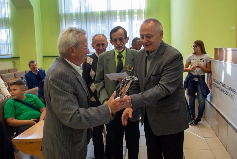 Indywidualny-Turniej-Brydża-Sportowego-o-Puchar-JM-Rektora-PB-fot.-Tomasz-Trochimczuk-82