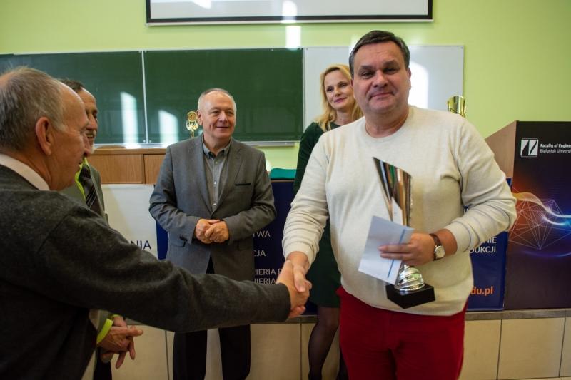 Indywidualny-Turniej-Brydża-Sportowego-o-Puchar-JM-Rektora-PB-fot.-Tomasz-Trochimczuk-83
