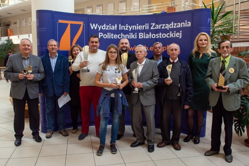 Indywidualny-Turniej-Brydża-Sportowego-o-Puchar-JM-Rektora-PB-fot.-Tomasz-Trochimczuk-88
