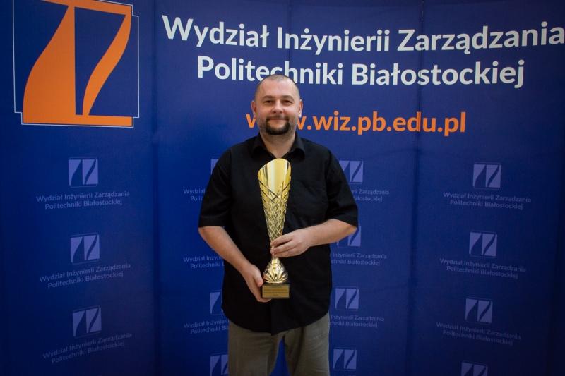 Indywidualny-Turniej-Brydża-Sportowego-o-Puchar-JM-Rektora-PB-fot.-Tomasz-Trochimczuk-91
