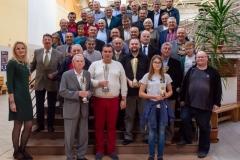 Indywidualny-Turniej-Brydża-Sportowego-o-Puchar-JM-Rektora-PB-fot.-Tomasz-Trochimczuk-89