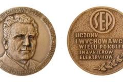 Medal-im.-prof.-S.Fryzego