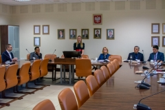 International Training Week WIZ PB (3)