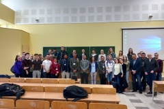 International Training Week WIZ PB (17)