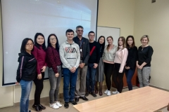 International Training Week WIZ PB  (18)