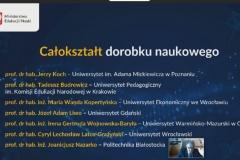 Nagroda-MEiN-za-caloksztalt-dorobku-naukowego