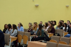 Studenci-logistyki-drugiego-stopnia-nagrodzeni-przez-Multicco-Group-3
