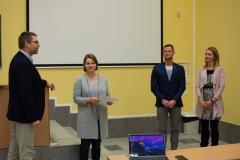 Studenci-logistyki-drugiego-stopnia-nagrodzeni-przez-Multicco-Group-5