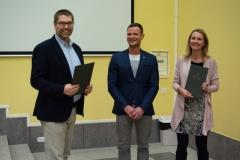 Studenci-logistyki-drugiego-stopnia-nagrodzeni-przez-Multicco-Group-6