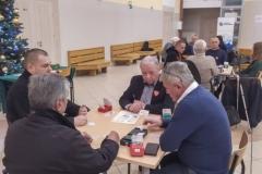 Turniej-brydża-sportowego-w-ramach-finału-WOŚP-2