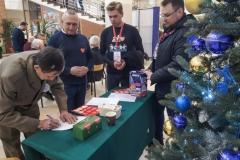 Turniej-brydża-sportowego-w-ramach-finału-WOŚP-5